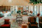 Hotel at FeelViana, Portugal