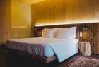 Room at Feelviana Portugal