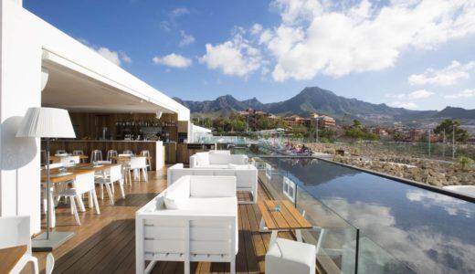 Baobab Suite, Tenerife
