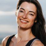 Emma Tilley yoga teacher